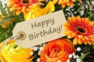 Birthday Ecards Care ~ Card invitation design ideas birthday card for a sister beautiful