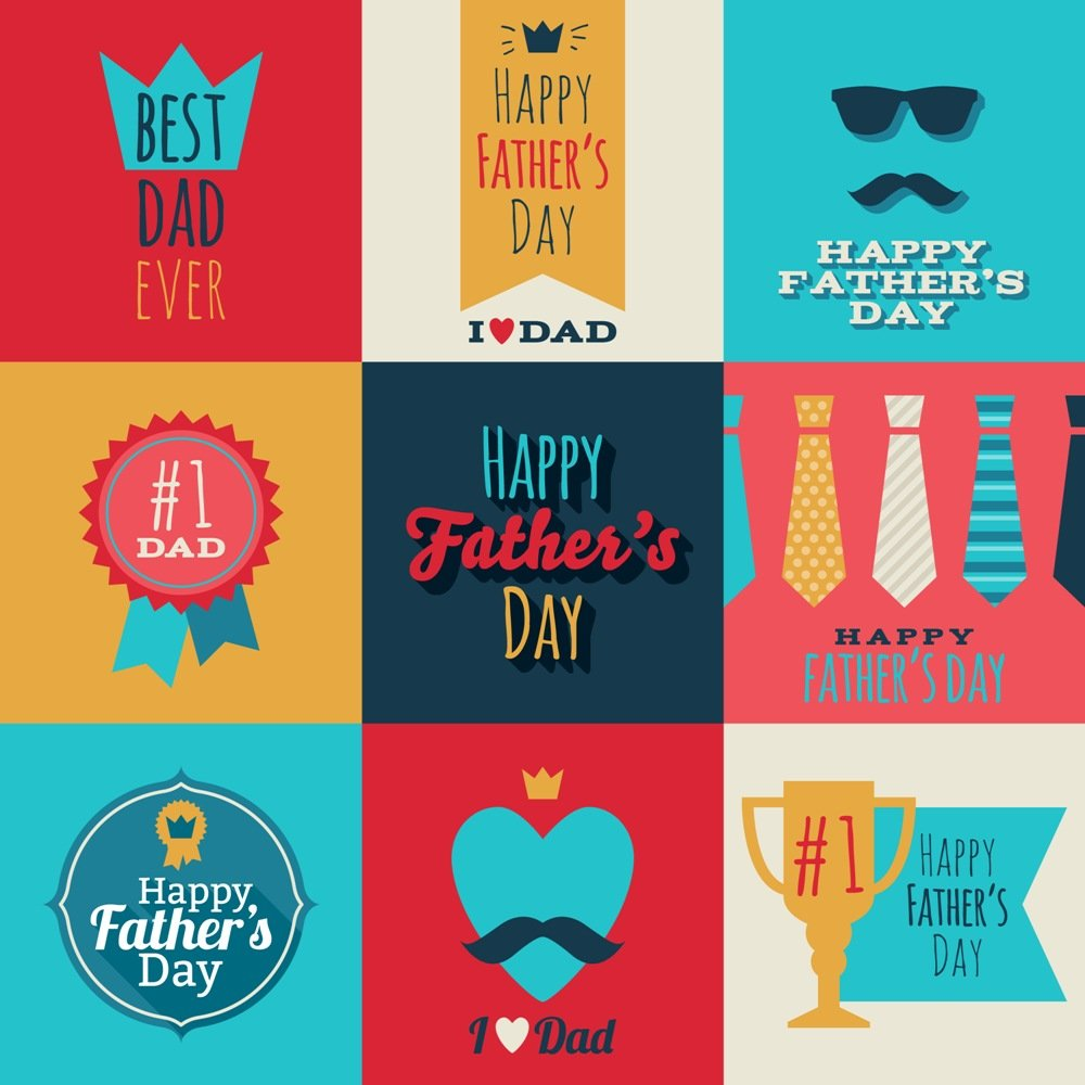Fathers Day Ecard 6
