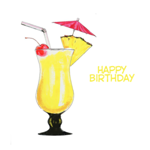 Birthday Ecards And Free Greeting Cards Send By Email Now