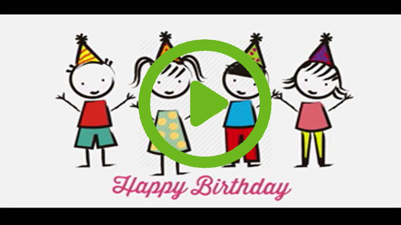 Birthday Ecards and Free Greeting Cards. Send By Email Now  Send