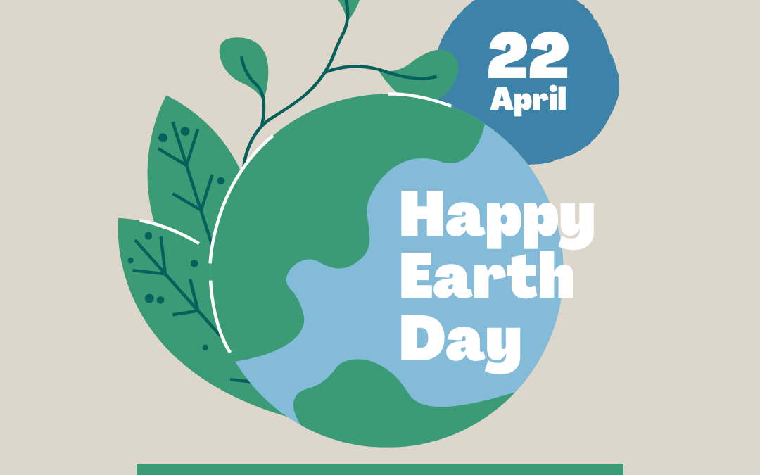 eCards donations helps us save the Earth by planting trees