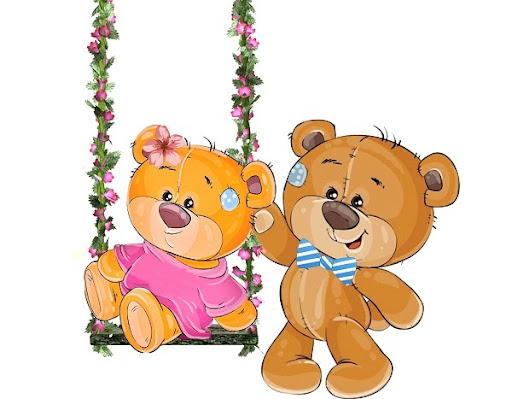 Charity love ecards and romantic greetings idea